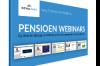 eBook Pensioen Webinars cover