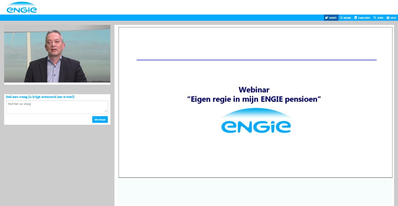 Image ENGIE webcast