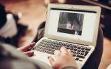 Image Embedden video