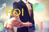 ROI marketing webinar