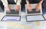 webinars als communicatiemiddel