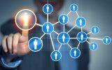 peer-to-peer technologie