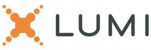 Logo Lumi